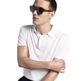 Havana Henry from SS16 in Sunglasses