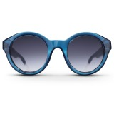 Indigo Grace from SS16 in Sunglasses