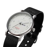 Dawn Klinga - 50% from Watches in Outlet