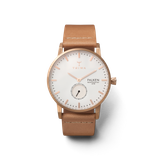 Rose Falken from SS16 in Watches