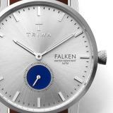 Blue Eye Falken  from Women's Watches  in Watches