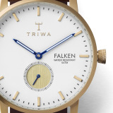 Snow Falken  from Women's Watches  in Watches