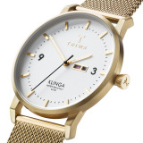 Ivory Klinga from Women's Watches  in Watches