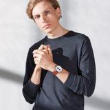 Loch Nevil  from Women's Watches  in Watches
