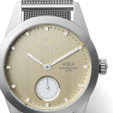Birch Aska from Women's Watches  in Watches