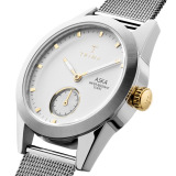 Snow Aska from Women's Watches  in Watches
