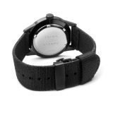 TRIWA X STAMPD from Women's Watches  in Watches