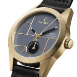 Blues Aska from Women's Watches  in Watches