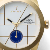 Dixie Aska from Women's Watches  in Watches