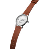 Snow Klinga from Women's Watches  in Watches