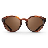 Horn Bonnie - 50% from Sunglasses  in Outlet