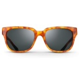 Umber Lector - 50% from Sunglasses  in Outlet