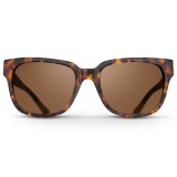 Turtle Lector from Women's Sunglasses  in Sunglasses