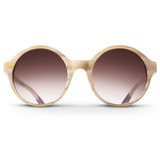 Ivory Debbie - 50% from Sunglasses  in Outlet