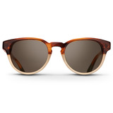 Horn Ernest from SS16 in Sunglasses