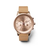 Rose Tan Nevil -50% OFF from Watches  in Outlet