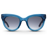 Indigo Olivia from Women's Sunglasses  in Sunglasses