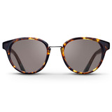 Turtle Nicki from Women's Sunglasses  in Sunglasses