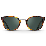 Havana Miles from SS16 in Sunglasses