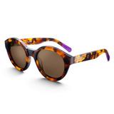 Havana Grace from Women's Sunglasses  in Sunglasses