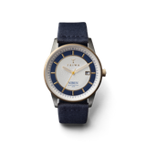 Duke Niben from SS16 in Watches