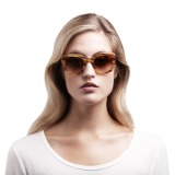 Pearl Ingrid from SS16 in Sunglasses
