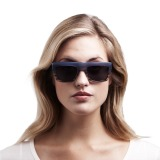 Sky Fade Alex from Women's Sunglasses  in Outlet