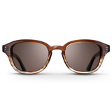 Walnut Fade Frank - 50% from Sunglasses  in Outlet