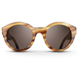 Pearl Grace from Women's Sunglasses  in Sunglasses