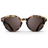 Turtle Bonnie from Women's Sunglasses  in Sunglasses