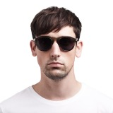Smoke Damien from SS16 in Sunglasses