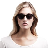 Midnight Ernest NEW from Women's Sunglasses  in Sunglasses